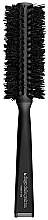 Voňavky, Parfémy, kozmetika Drevená kefa na vlasy - Diego Dalla Palma Thermal Brush S
