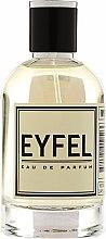 Voňavky, Parfémy, kozmetika Eyfel Perfume W-241 - Parfumovaná voda