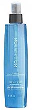 Voňavky, Parfémy, kozmetika Sprej na vlasy - No Inhibition Sea Salt Spray
