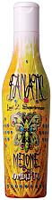 Voňavky, Parfémy, kozmetika Mlieko na opaľovanie v soláriu - Oranjito Level 2 Fanatic Melone