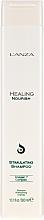 Voňavky, Parfémy, kozmetika Stimulačný šampón proti vypadávaniu vlasov - L'anza Healing Nourish Stimulating Shampoo