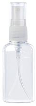 Voňavky, Parfémy, kozmetika Cestovná fľaša s rozprašovačom, 60 ml - Beter