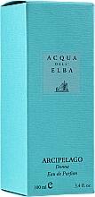 Voňavky, Parfémy, kozmetika Acqua dell Elba Arcipelago Women - Parfumovaná voda