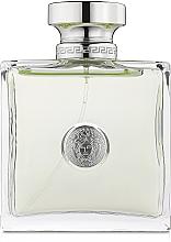 Voňavky, Parfémy, kozmetika Versace Versense - Toaletná voda