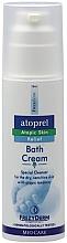 Voňavky, Parfémy, kozmetika Krém do kúpeľa pre atopickú pokožku - Frezyderm Atoprel Bath Cream
