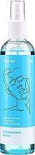 Voňavky, Parfémy, kozmetika Dezinfekčný sprej - Satisfyer Disinfectant Spray