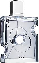 Voňavky, Parfémy, kozmetika Ajmal Evoke For Him - Parfumovaná voda