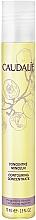 Voňavky, Parfémy, kozmetika Koncentrát na telo proti celulitíde - Caudalie Vinotherapie Firming Concentrate