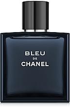 Voňavky, Parfémy, kozmetika Chanel Bleu de Chanel - Toaletná voda