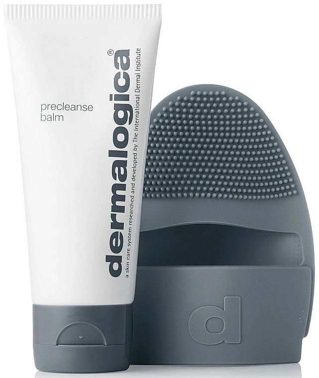 Čistiaci balzam na tvár - Dermalogica Daily Skin Health Precleanse Balm