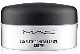 Voňavky, Parfémy, kozmetika Hĺboký hydratačný krém na tvár - M.A.C Complete Comfort Creme