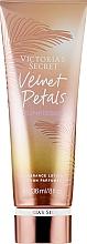 Voňavky, Parfémy, kozmetika Lotion na telo - Victoria's Secret Velvet Petals Sunkissed Body Milk