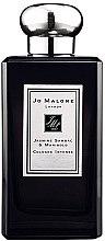 Voňavky, Parfémy, kozmetika Jo Malone Jasmine Sambac & Marigold - Kolínska voda