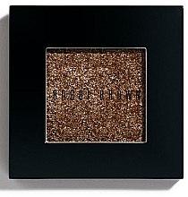 Voňavky, Parfémy, kozmetika Očné tiene na viečka - Bobbi Brown Sparkle Eye Shadow
