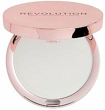 Voňavky, Parfémy, kozmetika Lisovaný púder - Makeup Revolution Conceal&Define Infifnite Pressed Powder