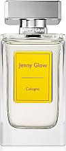 Voňavky, Parfémy, kozmetika Jenny Glow Cologne - Parfumovaná voda