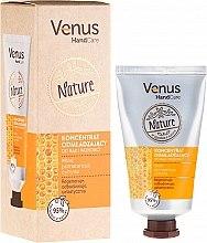 Voňavky, Parfémy, kozmetika Omladzujúci koncentrát na ruky a nechty - Venus Nature