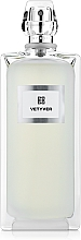 Voňavky, Parfémy, kozmetika Givenchy Vetyver - Toaletná voda