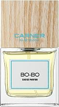 Voňavky, Parfémy, kozmetika Carner Barcelona Bo-Bo - Parfumovaná voda
