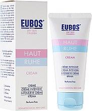 Voňavky, Parfémy, kozmetika Krém na telo - Eubos Med Dry Skin Children Cream