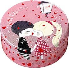 Voňavky, Parfémy, kozmetika Balzam na pery dvojitý - SeaNtree Moisture Steam Dual Lip Balm Cherry-2