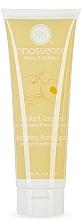 Voňavky, Parfémy, kozmetika Scrub na telo - Innossence Innopure Gel Exfoliant Corporel