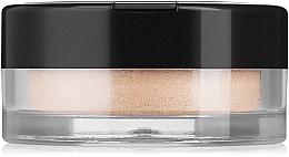 Voňavky, Parfémy, kozmetika Púder hypoalergénny bronzer so žiarivým efektom - Bell HypoAllergenic Shimmering Loose Powder