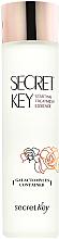 Voňavky, Parfémy, kozmetika Esencia štartér - Secret Key Starting Treatment Essence