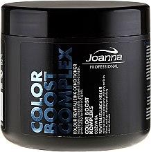 Voňavky, Parfémy, kozmetika Revitalizačný kondicionér pre blond a šedivé vlasy - Joanna Professional Color Revitalizing Conditioner