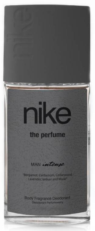 Nike The Perfume Man Intense - Dezodoračný sprej