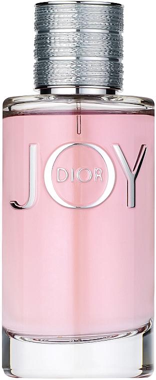 Dior Joy - Parfumovaná voda