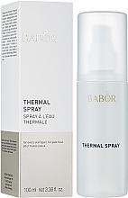 Voňavky, Parfémy, kozmetika Termálna voda - Babor Classics Thermal Spray