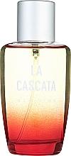 Voňavky, Parfémy, kozmetika Vittorio Bellucci La Cascata Red Fire - Toaletná voda
