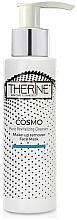 Voňavky, Parfémy, kozmetika Odličovač - Therine Cosmo Pure Revitalizing Cleanser