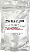 Voňavky, Parfémy, kozmetika Hyaluronát sodný - Esent