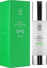 Voňavky, Parfémy, kozmetika Ochranný krém proti negatívnym vplyvom prostredia - Lambre Anti Pollution SPF15