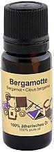 "Voňavky, Parfémy, kozmetika Esenciálny olej ""Bergamot"" - Styx Naturcosmetic"