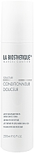 Voňavky, Parfémy, kozmetika Mlieko na pórovité vlasy - La Biosthetique Structure Conditionneur Douceur