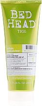 Voňavky, Parfémy, kozmetika Kondicionér na každodenné použitie pre normálne vlasy - Tigi Bed Head Urban Anti+Dotes Re-Energize Conditioner