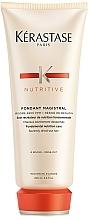 Voňavky, Parfémy, kozmetika Mlieko pre veľmi suché vlasy - Kerastase Nutritive Fondant Magistral