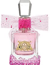Voňavky, Parfémy, kozmetika Juicy Couture Viva La Juicy Le Bubbly - Parfumovaná voda