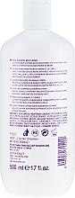 Mlieko pre telo - Alyssa Ashley Purple Elixir  — Obrázky N2
