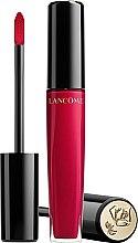 Voňavky, Parfémy, kozmetika Lesk na pery - Lancome L`Absolu Gloss Cream
