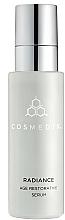 Voňavky, Parfémy, kozmetika Regeneračné sérum pre starnúcu pleť - Cosmedix Radiance Age Restorative Serum