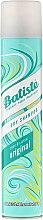 Voňavky, Parfémy, kozmetika Suchý šampón - Batiste Dry Shampoo Original