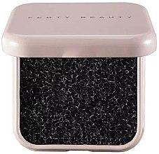 Voňavky, Parfémy, kozmetika Špongia na suché čistenie štetcov - Fenty Beauty Brush Cleaning Sponge