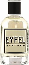 Voňavky, Parfémy, kozmetika Eyfel Perfume W-189 - Parfumovaná voda