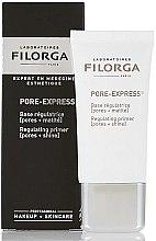 Voňavky, Parfémy, kozmetika Báza pod make-up - Filorga Pore-Express