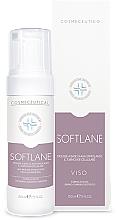 Voňavky, Parfémy, kozmetika Čistiaci prostriedok na tvár - Surgic Touch Softlane
