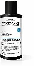 Voňavky, Parfémy, kozmetika Čistiaci gél - My.Organics The Organic Amumy Purifying Gel